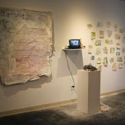 SixStudio Wall